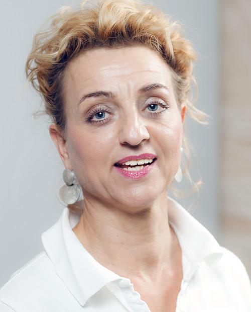 Karin Uhrig