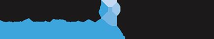 dr. müller+kollegen Logo