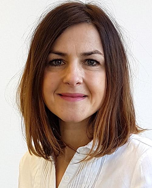 Lydia Kiefer