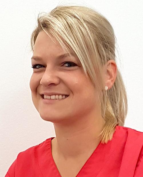 Simone Volkhardt